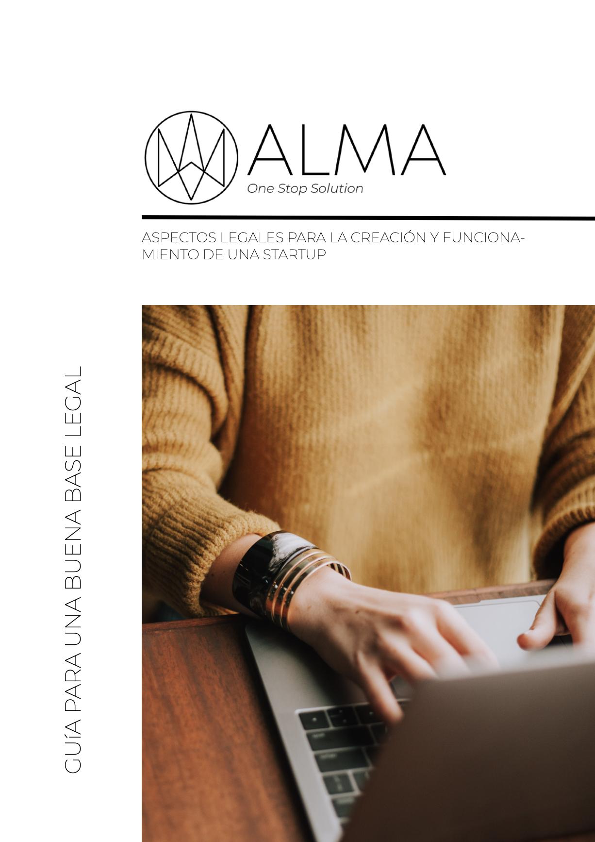 ALMA-2