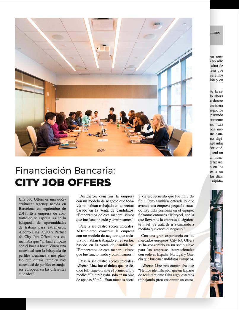 CITY-JOBS