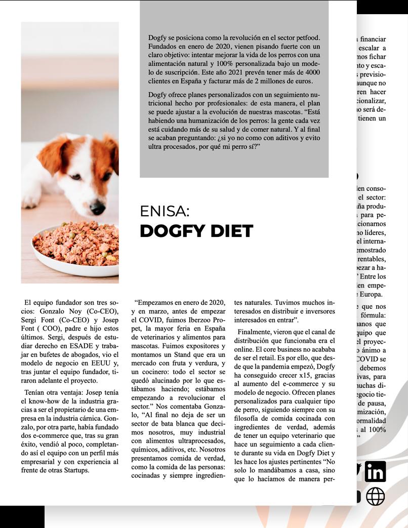 DOGFY-2