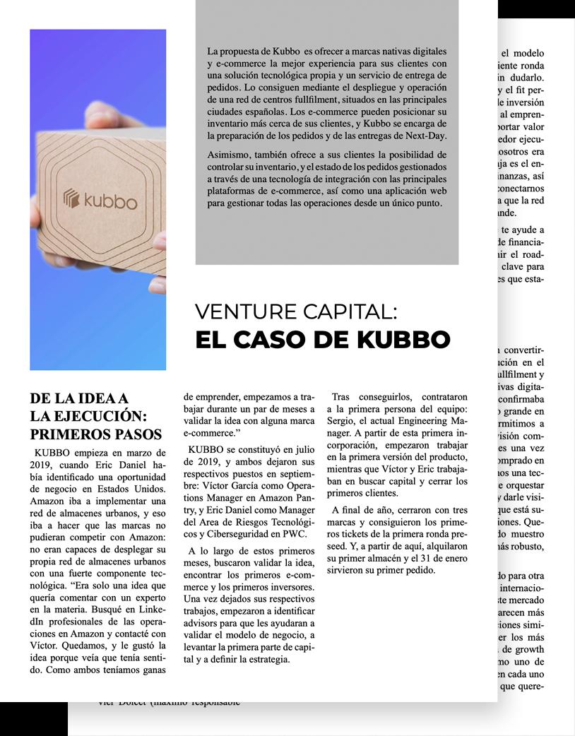 KUBBO-CasoPractico