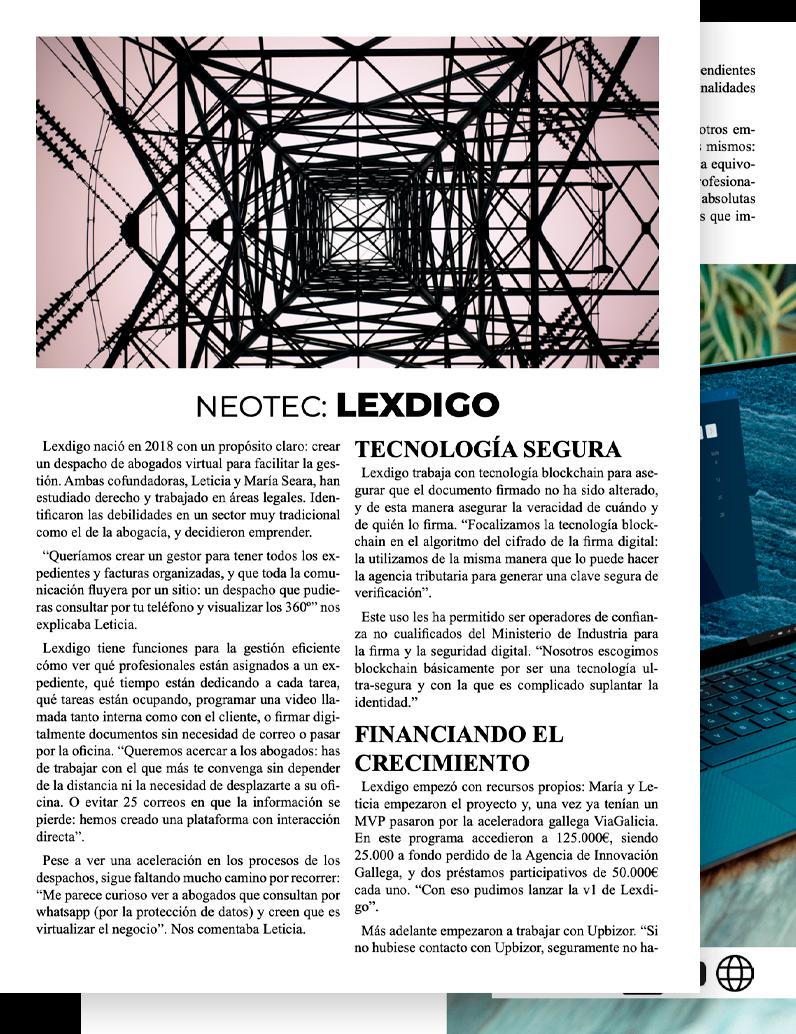 LEXDIGO-2