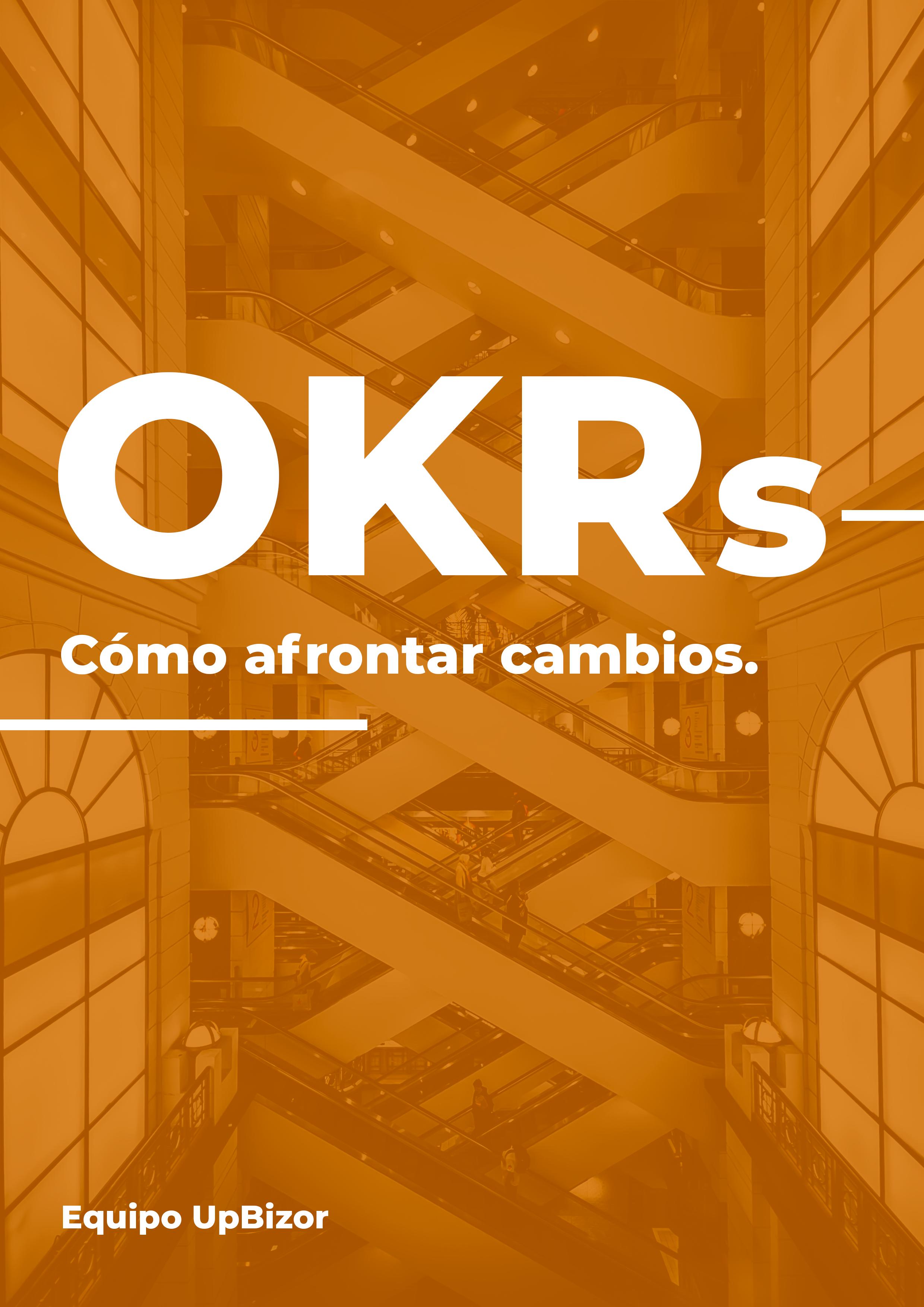 Portada-ebook-okr