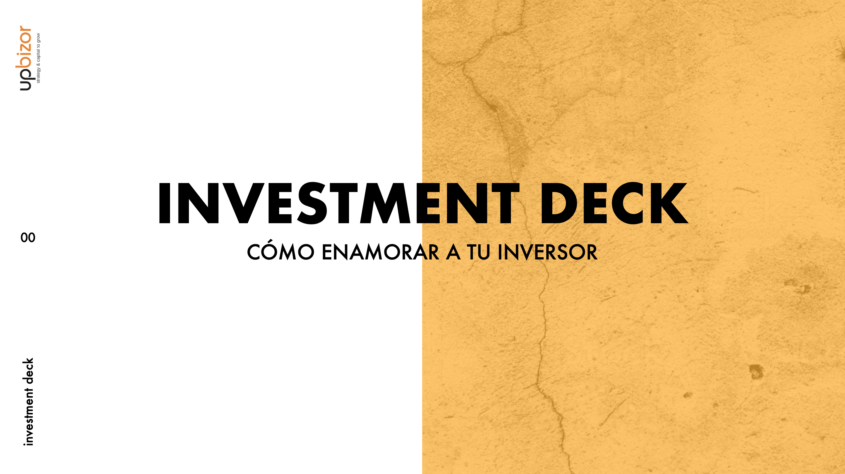 portada-investment-deck