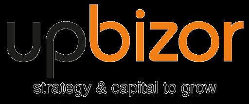 upbizor-logo